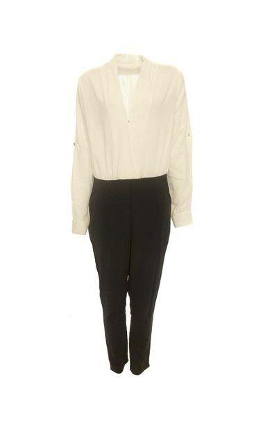 IKRUSH Womens Ladies Clothing Fashion Trends Celebrity Style Clothing Dresses