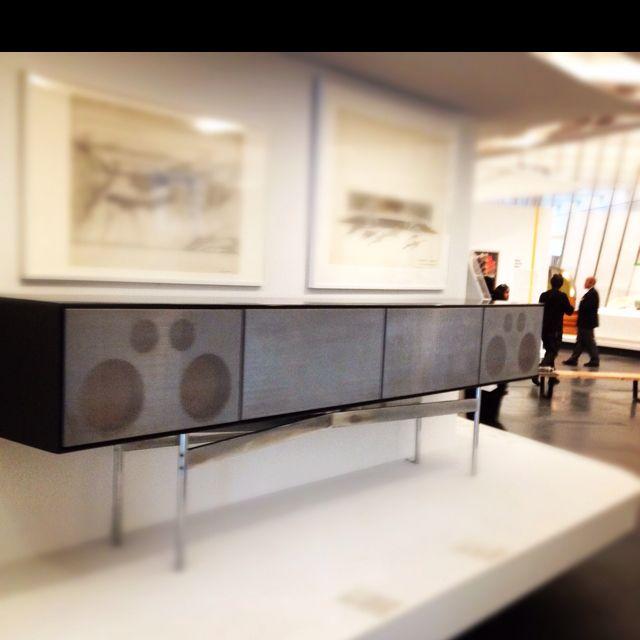 Speakerbox1951