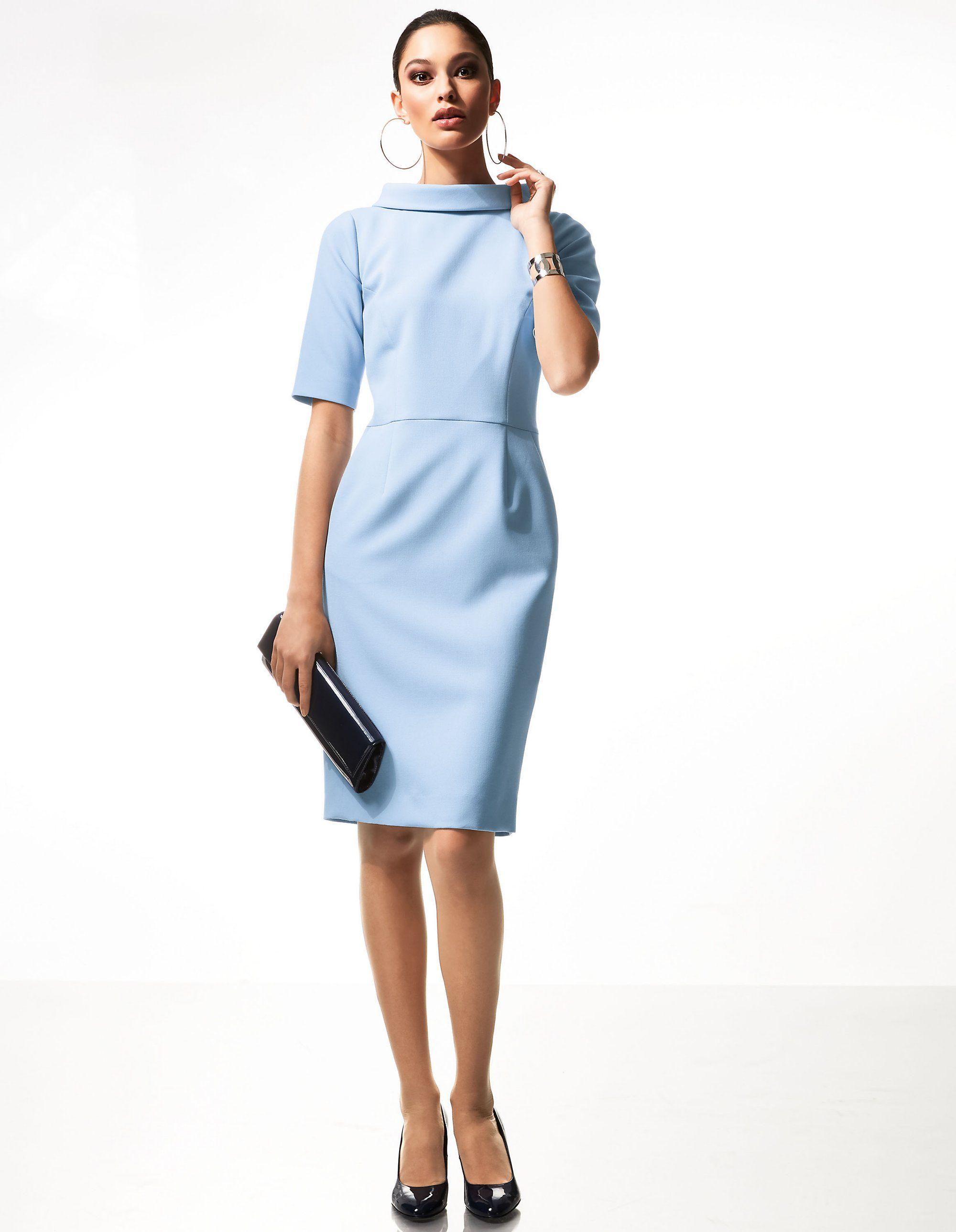 Dress | MADELEINE Fashion | Vestidos | Pinterest | Dresses ...