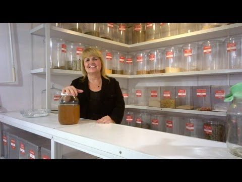 aliviar la gota zumba alimentos prohibidos para acido urico elevado recetas de remedios caseros para la gota