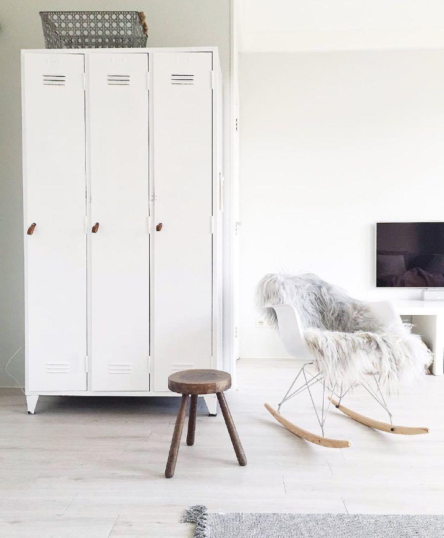 pin von susanne studer auf interior miscellaneous. Black Bedroom Furniture Sets. Home Design Ideas
