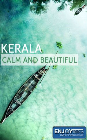 Gods Own Country Is Calling You!  Explore the Breathtaking Views of Kerala of Backwaters, Elephants and Greenery at Kerala Tour Packages Starting at 10,999 for 3 Nights and 4 Days.  ·    Hotel Balcony Room ·    Parking ·    Taxi Services| Car  ·    Breakfast