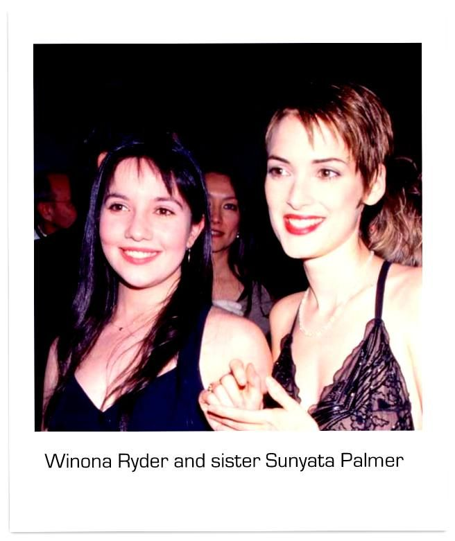 Trivia Sunyata Worked As An Assistant Make Up Artist In Welcome