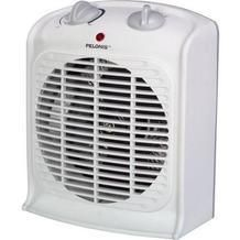 Walmart 9 99 Space Heater Pelonis Fan Forced Space Heater Portable Space Heater Heater Portable Heater