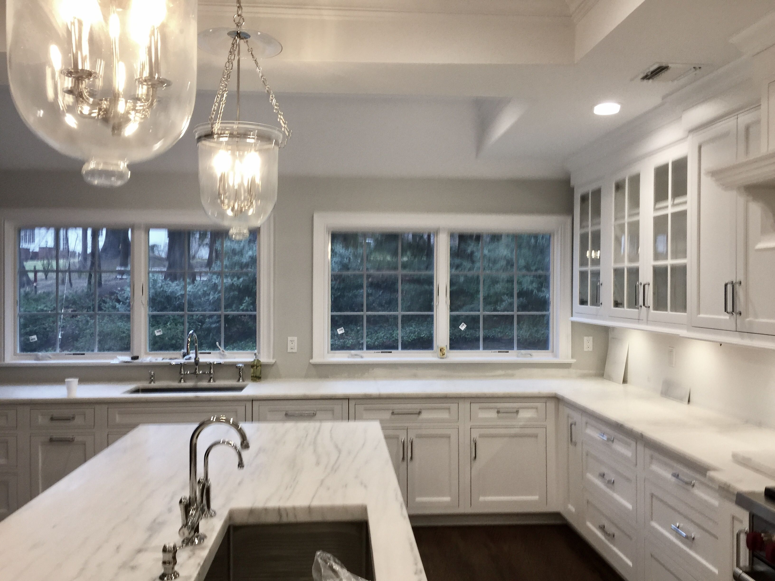 Designing A Customized Kitchen Cabinetry Is What The Experts Do For You Kitchen Cabinetry Kitchen Luxury Kitchens