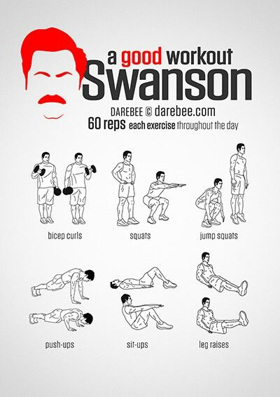 Pin by robert uczak on crossfit pinterest workout and crossfit wod malvernweather Images