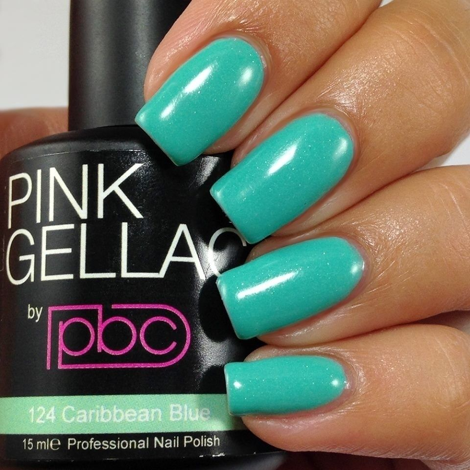 Pin On Pink Gellac Limited Selection