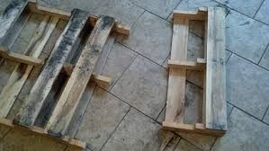 Image result for pallet counter