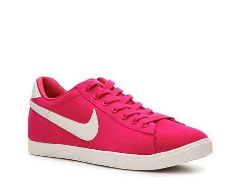 huge selection of dce12 4b107 PINK!!   Things I would wear   Pinterest