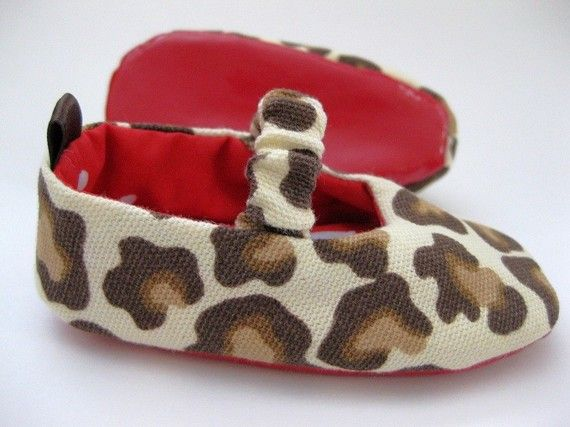 christian louboutin childrens shoes