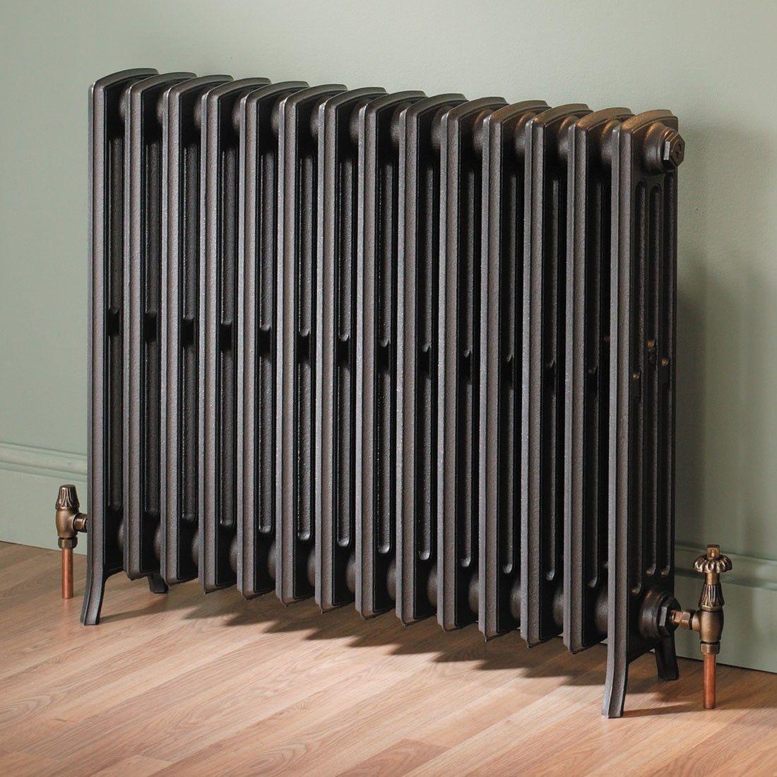 radiatoren - Google zoeken