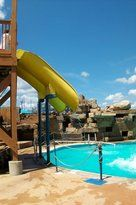 Top Water & Amusement Parks in Louisiana: See reviews and photos of theme parks in Louisiana on TripAdvisor.