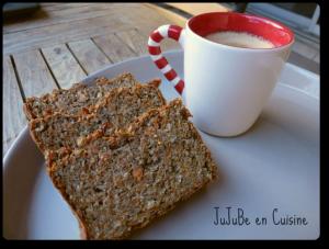 Keto Carrot Cake Recipe (Primal, Low Carb, Grain Free, Dairy Free, Sugar Free)