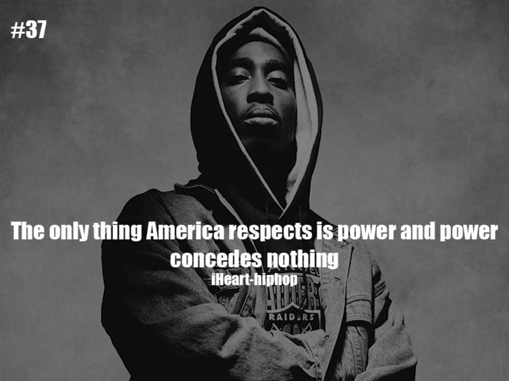 Tupac Shakur - Music, Murder & Family - Biography