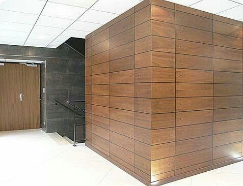 Pin De александр черемных En Revestimientos Para Paredes Interiores De Madera Revestimiento Madera Paredes De Madera