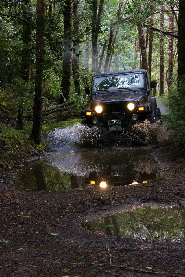Amazon Com Jeep Wrangler Accessories Automotive Dream Cars