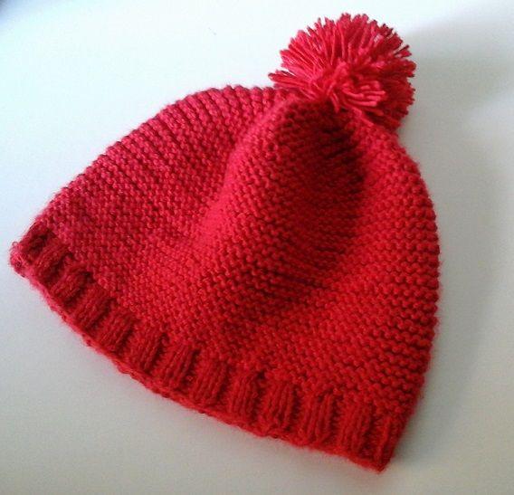 Blog sobre tienda online lanas y patrones | ropa bebé | Pinterest ...