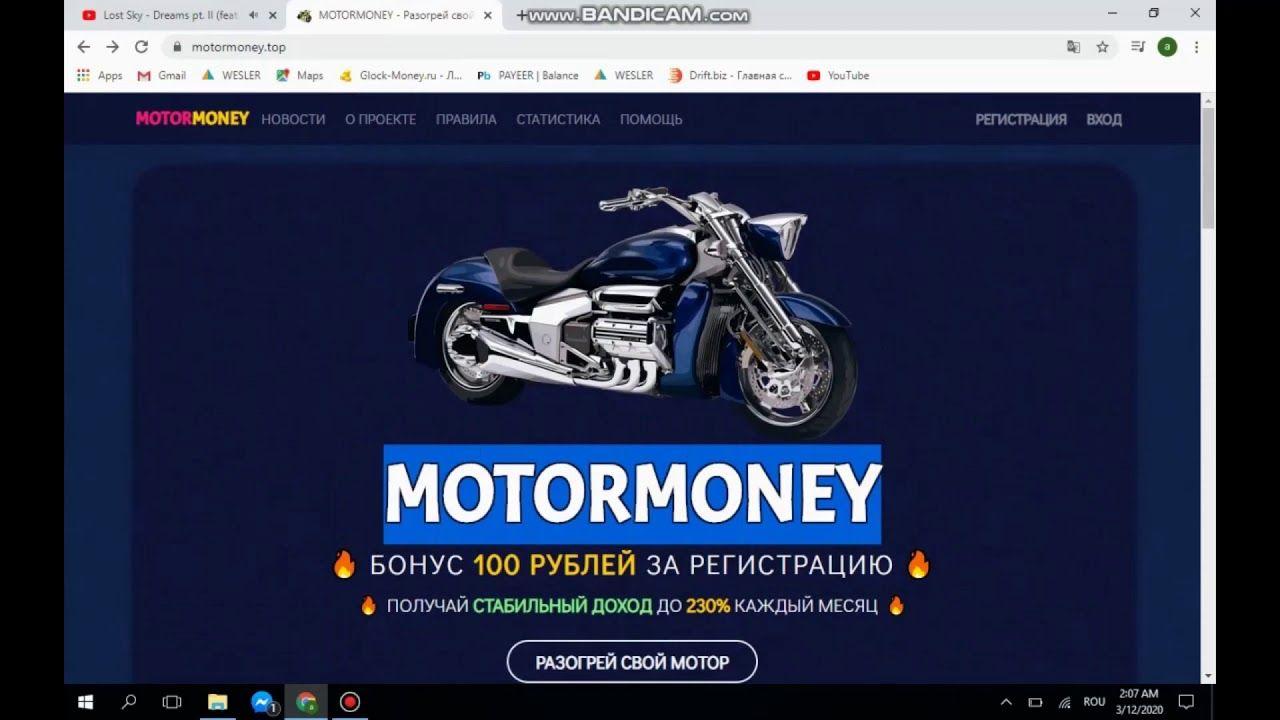 Aplicația De Cazinou Pentru A Câștiga Bani Reali - Cazinou online, juca online fără a cheltui bani