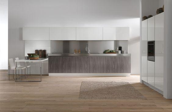 Berloni Brera Jpg Kitchen Design Italian Interior Design