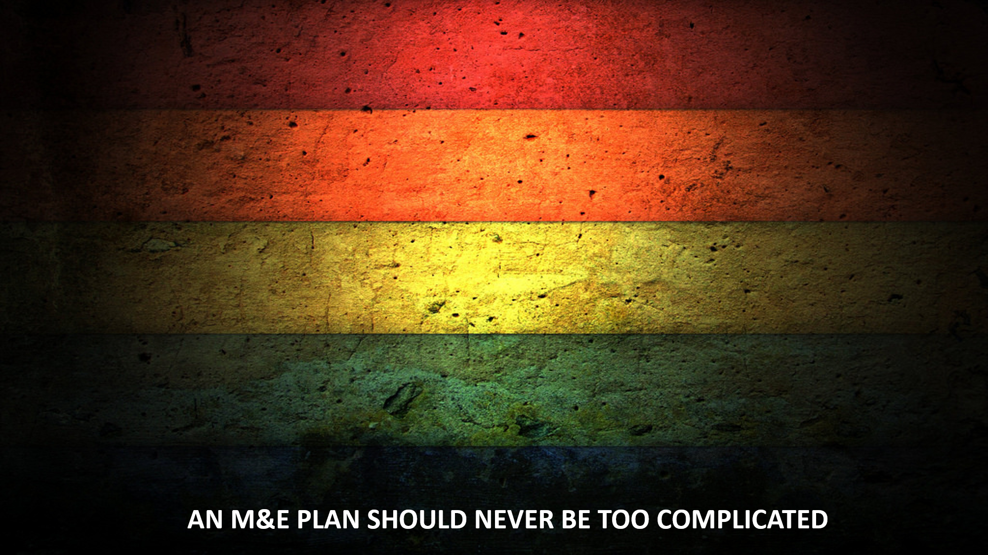What Is An M E Plan Abstract Wallpaper Abstract Textured Background