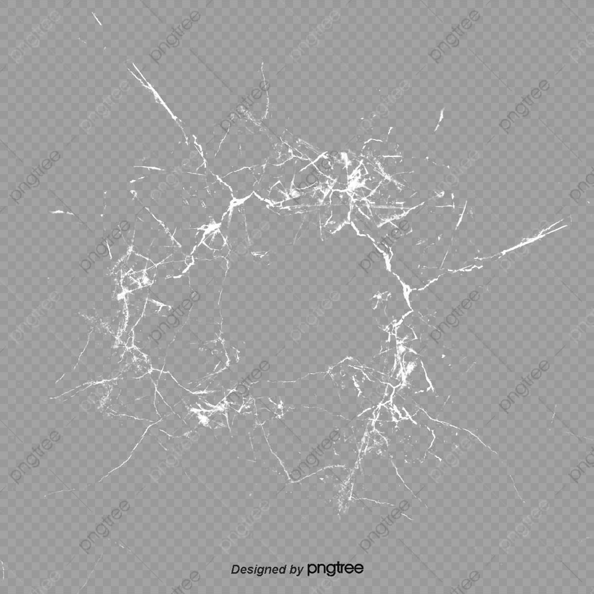 Broken Glass Glass Background Taobao Poster Background Png Transparent Clipart Image And Psd File For Free Download Clip Art Clipart Images Geometric Background