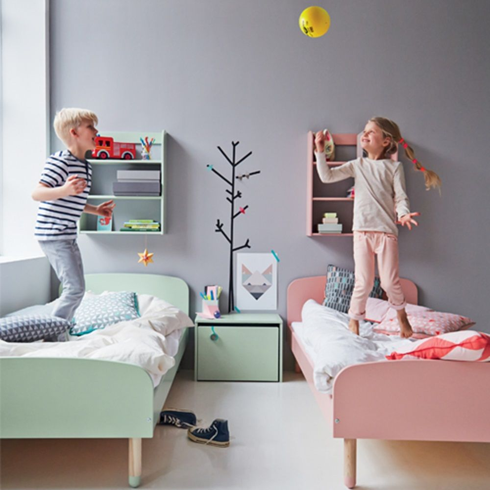 flexa kids bedding חיפוש בGoogle Kids single beds