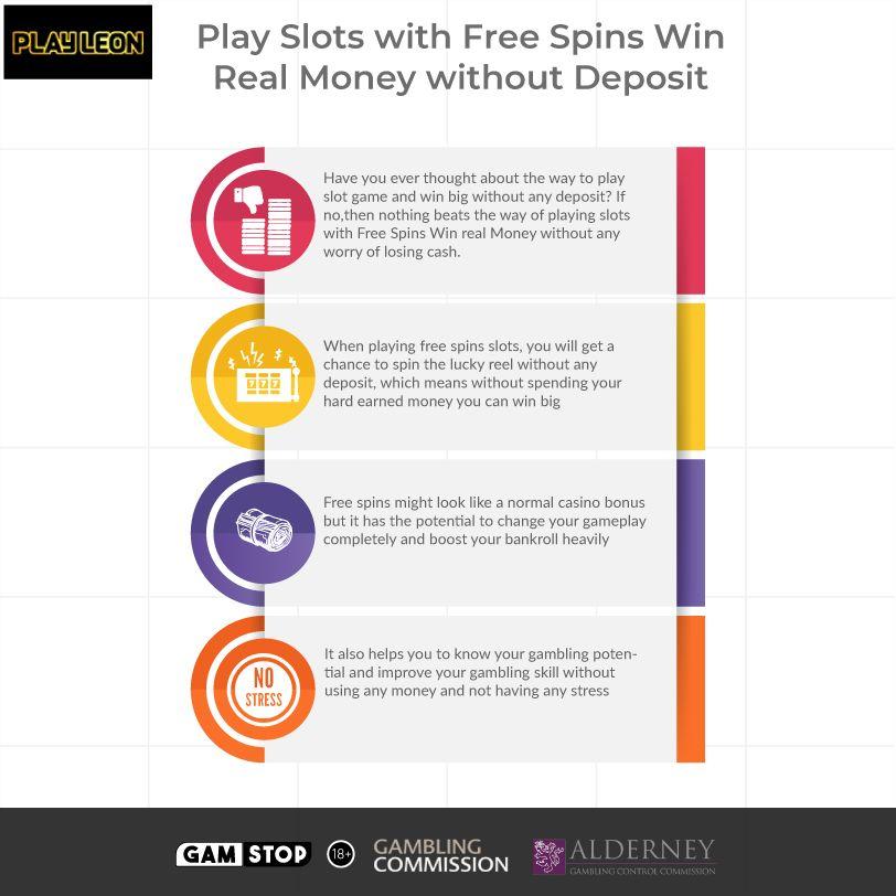 online casino bonus ohne einzahlung <a href=