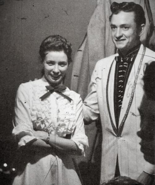 Johnny and june all the lovely people pinterest for Pictures of johnny cash and june carter
