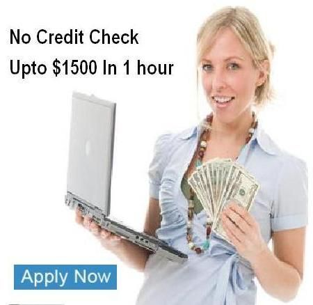 Express payday loans online photo 4
