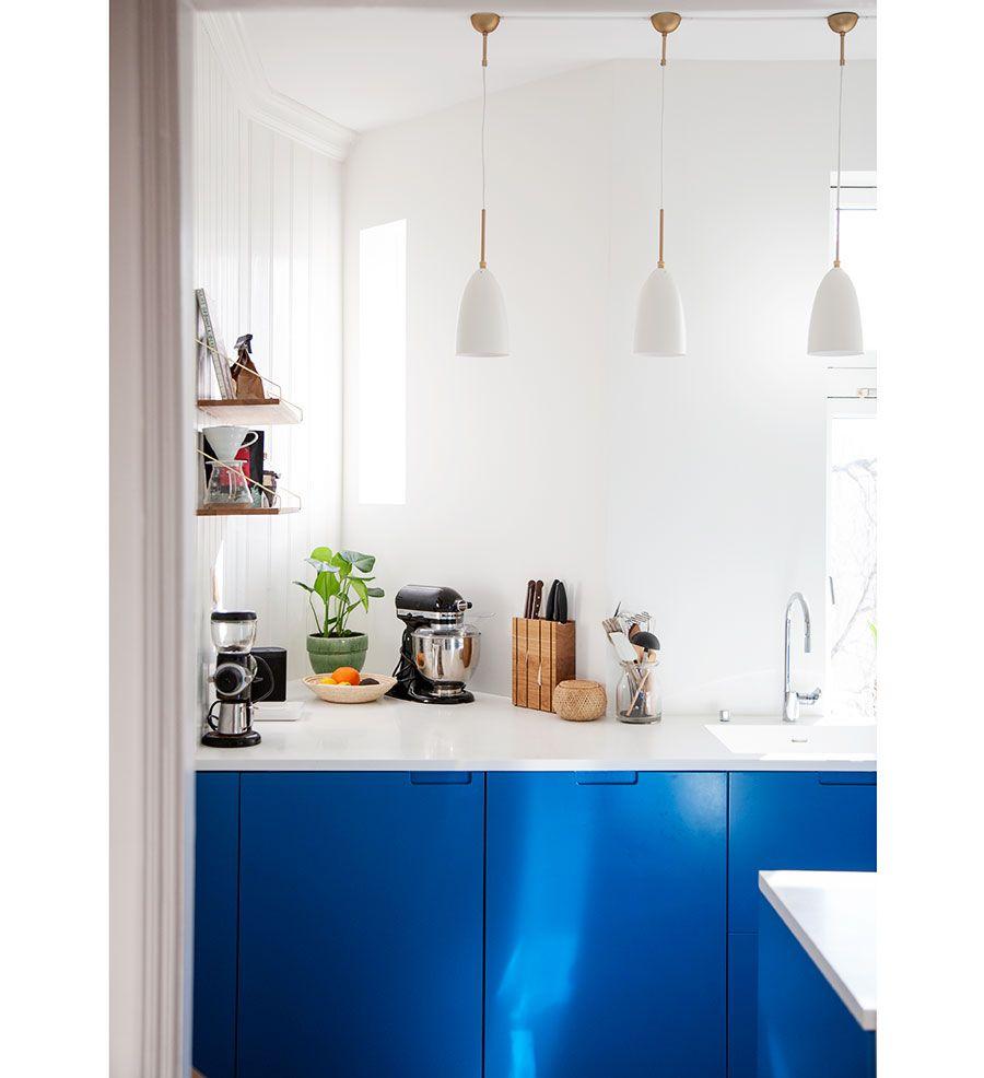 Maja Hattvang   Kitchen   Homes   Interior   Pinterest   Kitchen ...