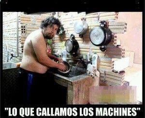 Memes De Hombres Los Mejores Memes En Espanol Funny Photos Humor Funny Pictures
