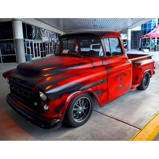 welderup builds pick up che vy cerca con google old trucks pinterest google cars and chevy. Black Bedroom Furniture Sets. Home Design Ideas