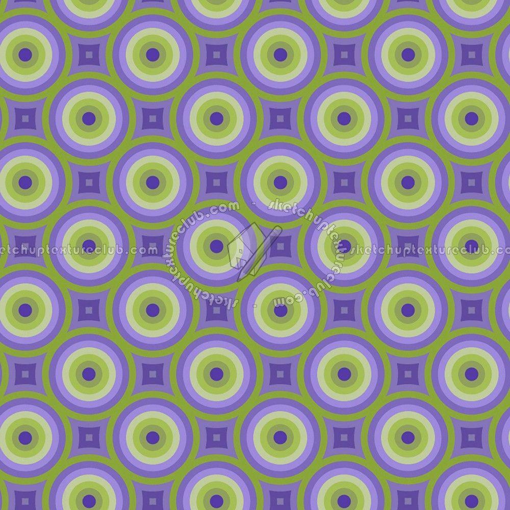 Texture senza soluzione di continuità   Vintage geometrica della carta da parati senza soluzione di continuità 11126   Textures - MATERIALI - wallpaper - motivi geometrici