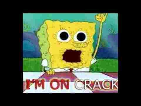 Funny Spongebob Quotes Funny Spongebob Quote Funny Pictures Spongebob Quotes Funny Spongebob Funny Spongebob Quotes