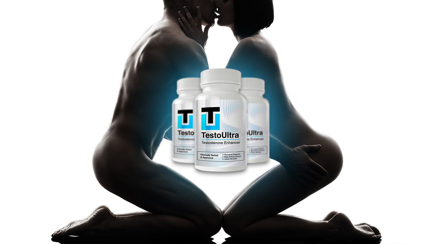 herbal testosterone booster side effects