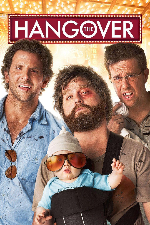Image Result For Hangover Movie Filme Ganze Filme Film Hangover