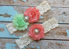 pearl and mint wedding - Google Search