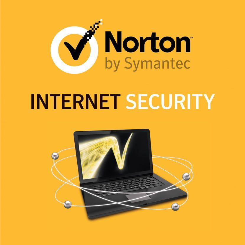 Download free Norton Anti-Virus - Key Generator ...