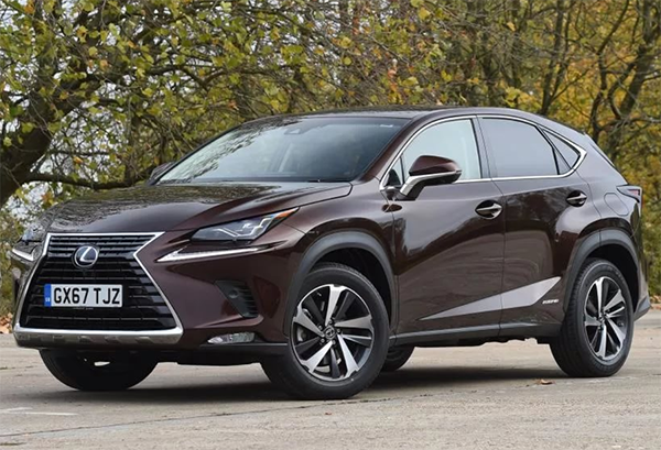 2020 Lexus Nx 300h Redesign Release Date Colors Specs 2020 Lexus Lexus New Cars Cool Cars