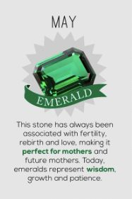 Birthstone Colors: Month by Month Meanings & Birthstones Guide Birthday Quotes For Me, Mum Birthday Gift, Birthday Wishes, Birthday Stuff, Birthday Parties, Birthstones Meanings, Birthstones By Month, Crystals And Gemstones, Stones And Crystals