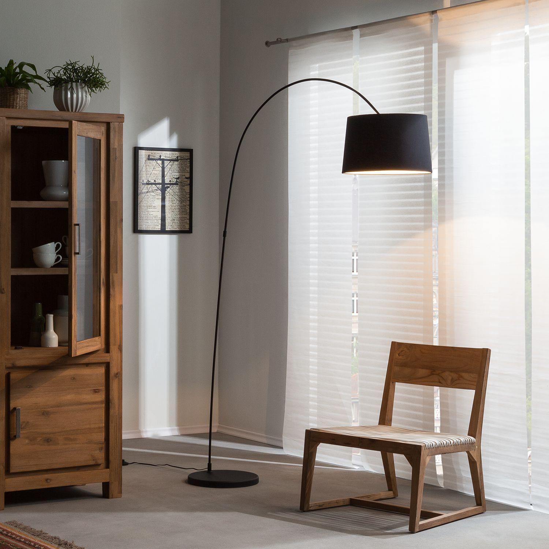 b54b4312a469b979145ac3e8edb1eea1 Résultat Supérieur 60 Luxe Lampe De Table Sans Fil Photos 2018 Kdh6