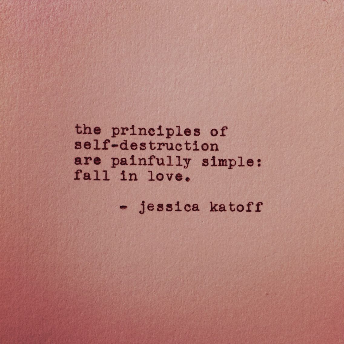 Pin By Jessica Katoff On Poems Poetry Quotes Life