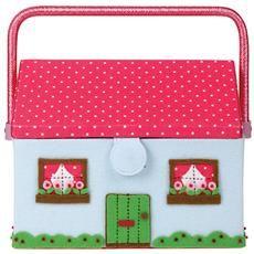 Resultados de la Búsqueda de imágenes de Google de http://www.cosyhomeblog.com/wp-content/uploads/2010/03/cath-kidston-house-sewing-box.jpg