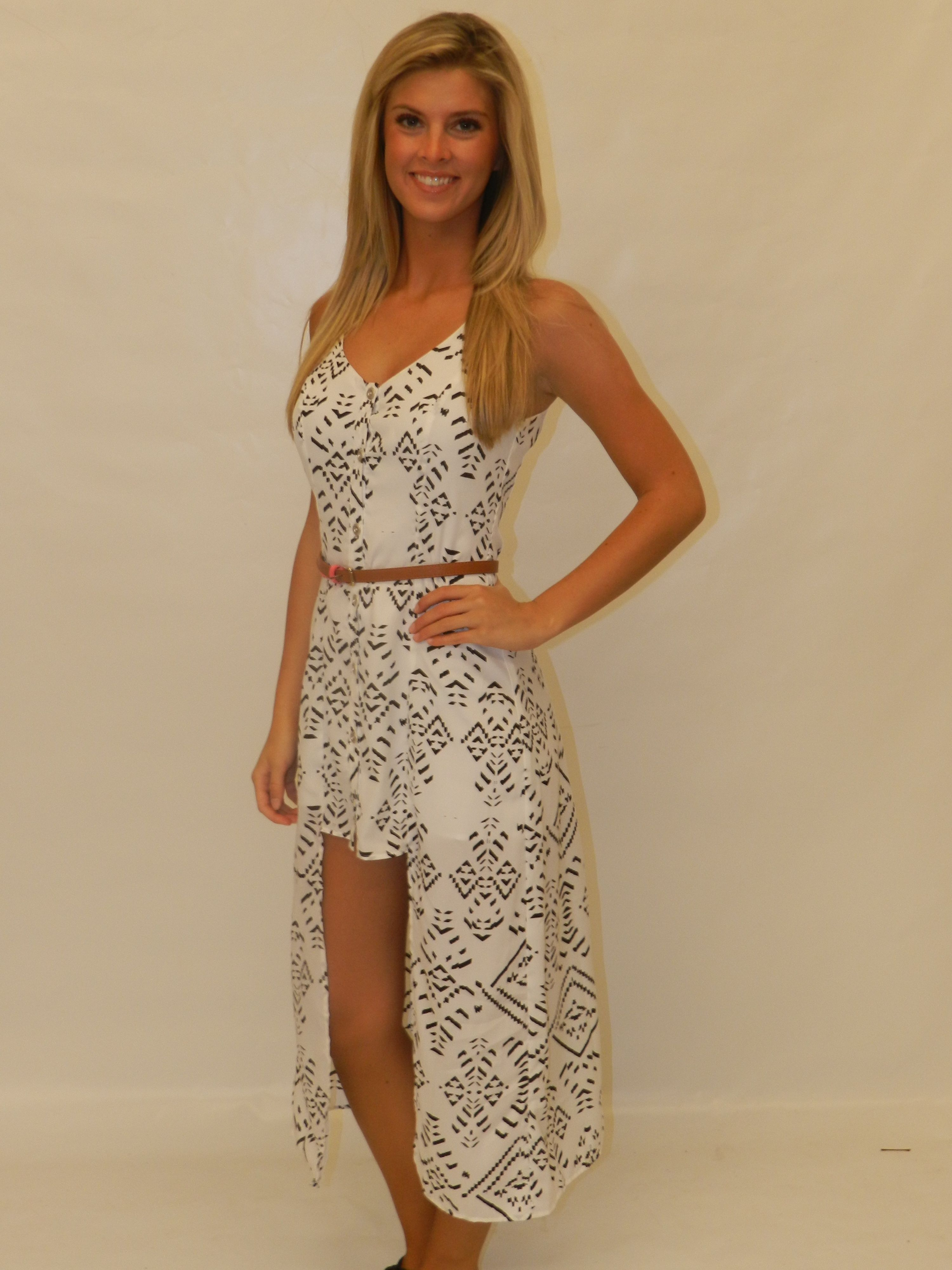 Boutique style dresses facebook stock