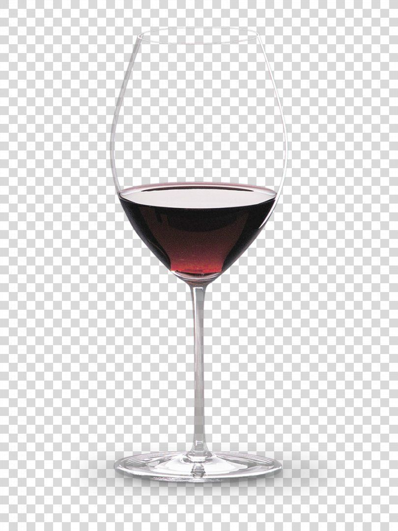 Wine Glass Red Wine Wine Cocktail Champagne Glass Wine Png Wine Glass Barware Champagne Glass Champagne Stemware Cocktai Wine Glass Wine Cocktails Glass