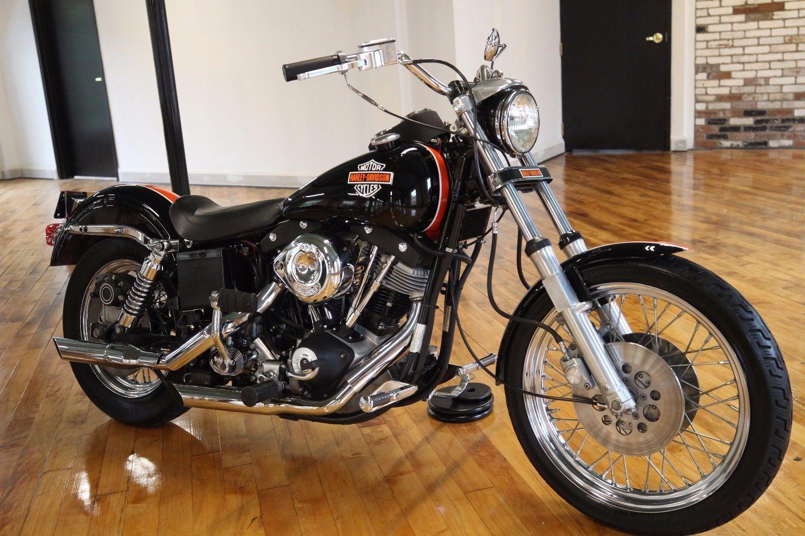 3 Magical Tricks: Harley Davidson Road King Bags harley davidson