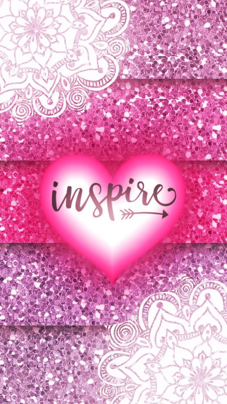 20 Valentine S Glitter Wallpapers Download At Wallpaperbro Iphone Wallpaper Glitter Glitter Wallpaper Heart Wallpaper