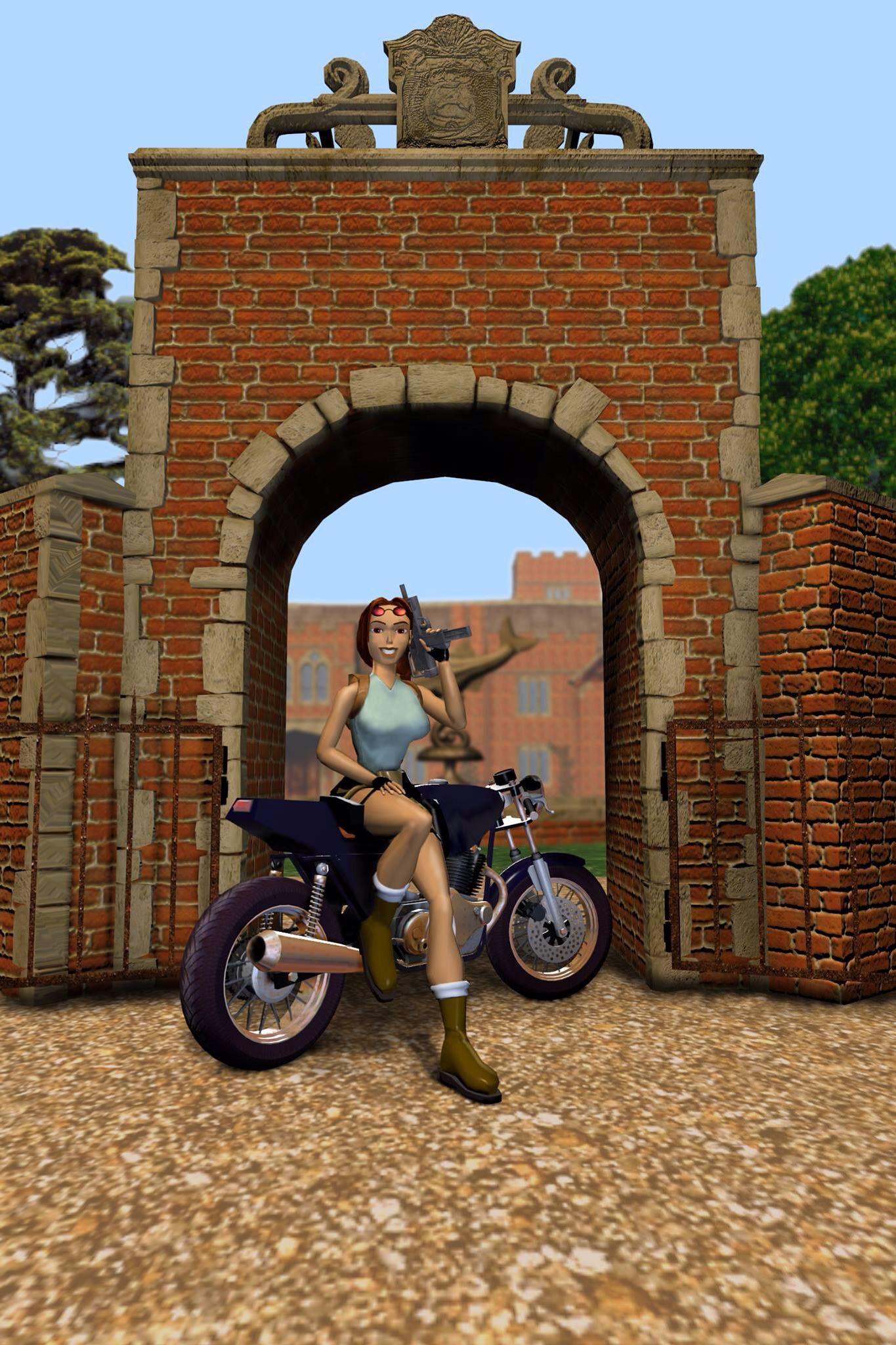 bol.com | Tomb Raider (2013) - Survival Edition | Games