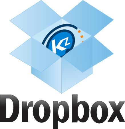 Dropbox: Dropbox es un servicio de alojamiento de archivos multiplataforma en la nube. Con esta herramienta podrás almacenar y sincronizar archivos en línea y entre ordenadores, para así compartir archivos y carpetas con otros.