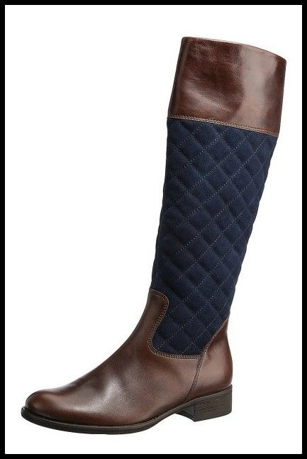 low priced 3c078 b4091 Gabor Stiefel | Shoes | Shoes, Boots, Bootie boots